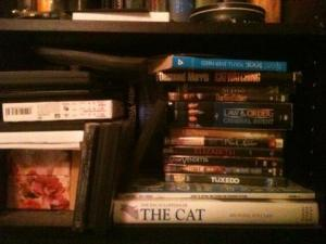 Bookshelf 3 of 6